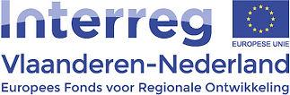 interreg_Vlaanderen-Nederland_RGB.jpg
