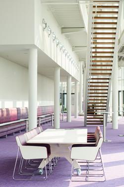 Theater de Maaspoort PKIA