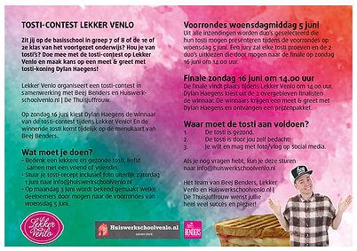 Lekker-venlo-tosti-contest-uitleg.jpg