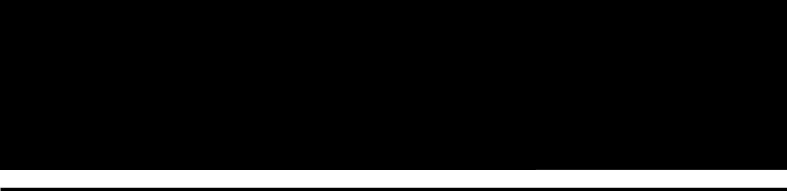 Henny van Roomen
