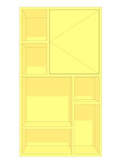 PTR019