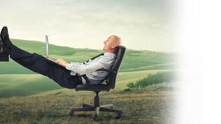 Wat is nodig voor een goed werkend concurrentiebeding?