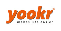 agreufood_0006_Yookr_logo_kl_schaduw.jpg