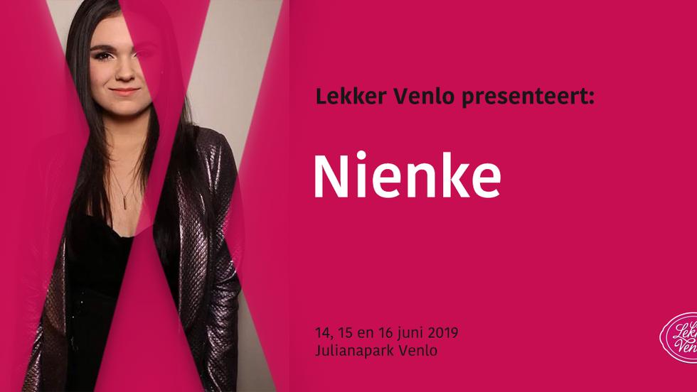 Nienke.png