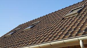 schuin dak renoveren venlo horst venray