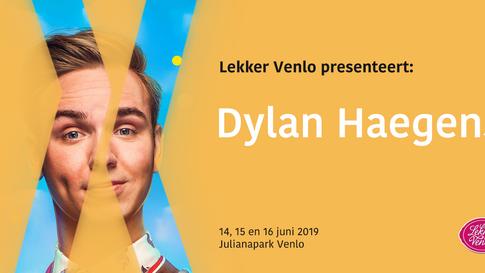 Dylan haegens.png