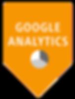 website inzicht analytics