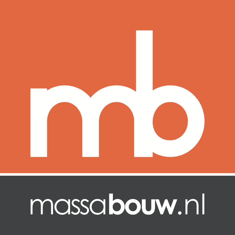 MB Massabouw