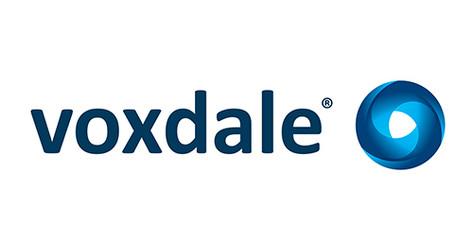 agreufood_0005_voxdale-logo-600dpi.jpg