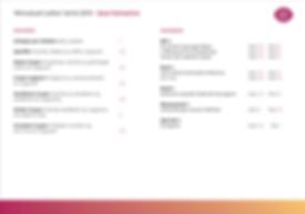 Ijsco menu.png