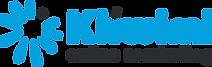 Online marketing bureau - SEO - SEA - facebook - adverteren