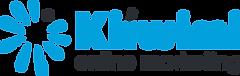 Kiiwimi Online Marketing Logo - Advies - Campagnes - Inzicht