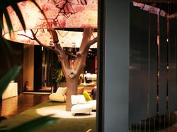Leolux Design Center