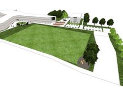 Valuascollege Venlo, PKIA