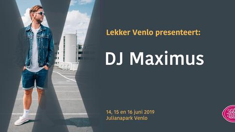 DJ maximus.png