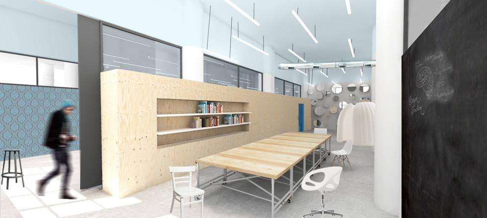 BINK36-coworking-space.jpg