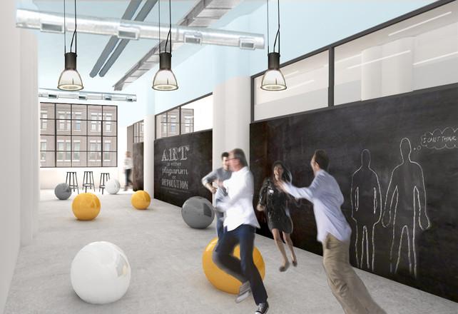 BINK36_workshopspace.jpg