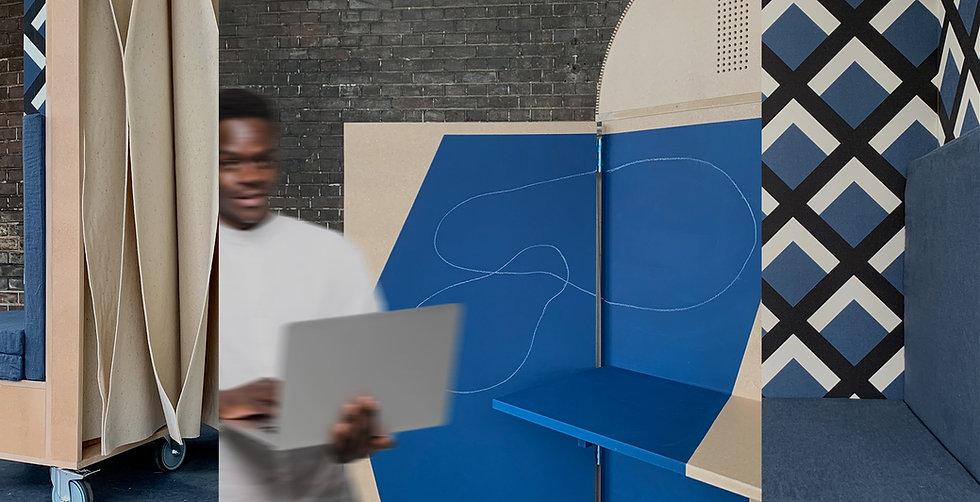 workspace (r)evolution workstation.jpg