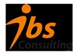 ibs-logo.png