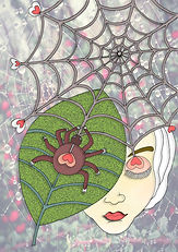 spiderwebface.jpg