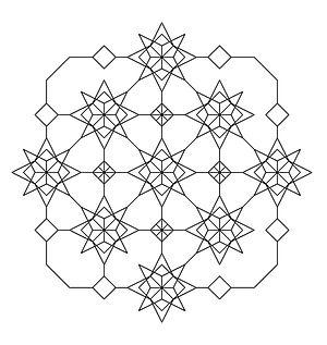 Dot and line drawing15.jpg