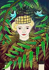 girl with fern1.jpg