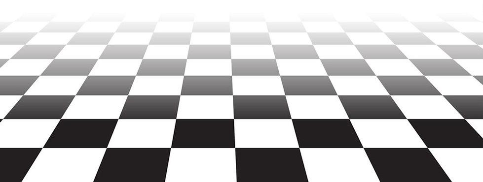 black-white-random-square-mosaic-tiles-b