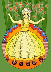 leafy balerina.jpg
