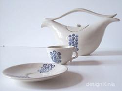tea set 1