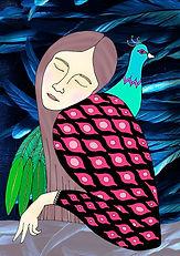 girl with bird.jpg