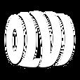 Olvi_valkea-800x800.png
