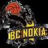 BC Nokia logo