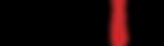 Solmio kassa