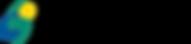 Leppäkosken sähkö