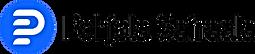 Pohjola Sairaala_logo.png