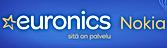 Euronics Nokia