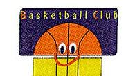 BC Nokia logo 1997.jpg