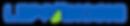 leppakoski_logo_vaaka_rgb.png