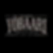 yöbaari-logo.png