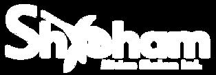 לוגו לבד-18.png