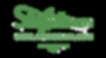 logo shoham 2020-04.png