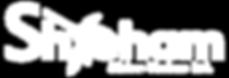 Shoham_Logo.png