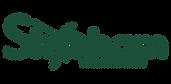 לוגו שוהם חדש-01.png
