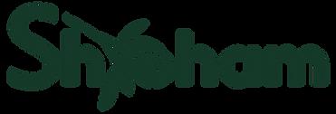 Shoham_Logo_Green.png