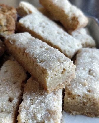 Cookie - Shortbread