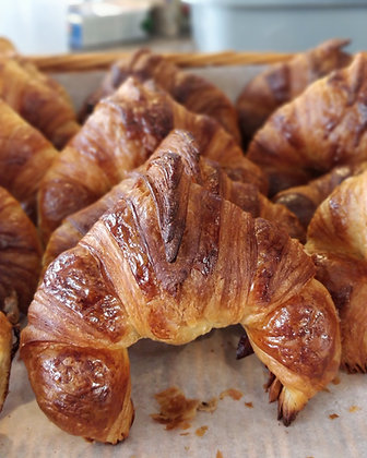 (Pack of 4) Croissant