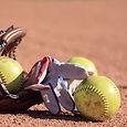 Softball Glove