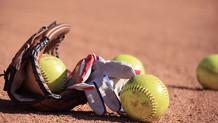KYAL 2020 Softball Signups