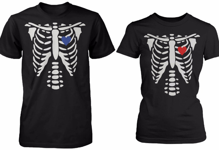 His-and-Her-Matching-Shirts-X-Ray-Skeleton-Couple-Shirts-for-Halloween-Summer-Short-Sleeve-Cotton.jpg