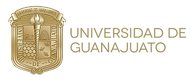escudo-horizontal-png.png